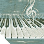Venezuela musical